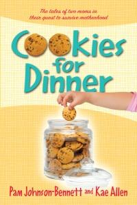 CookiesForDinner_LS_9781935052517_cov.indd