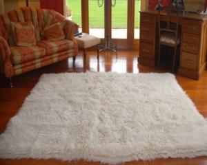 flokarti rug