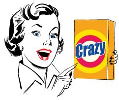 crazy[1]