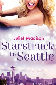 1013 Starstruck In Seattle_1400