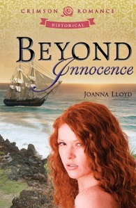 Beyond Innocence 300