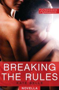 breakingtherules