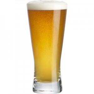 beer-glass2-300x300