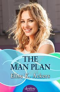 the man plana
