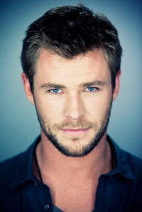Chris-Hemsworth-Mike Hardy
