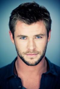 Chris-Hemsworth-Mike Hardy