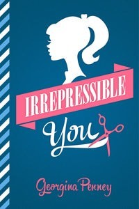 Irrepressible%20You%20Cover