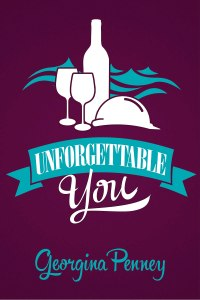 Unforgettable You Cover medium