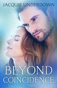 Beyond_Final-1 (2)