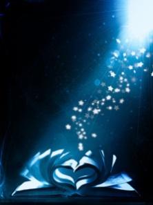magic book 2