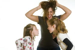 fighting_kids_frustrated_mom-300x200