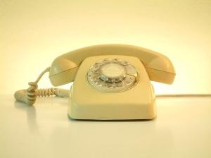 70s-telephone