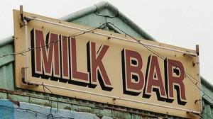milk-bar169-408x264